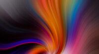 colorful abstract swirl 1596928452 1 200x110 - Colorful Abstract Swirl -