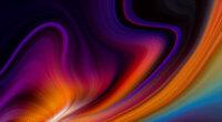 colors hope 1596928278 200x110 - Colors Hope -