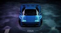 custom widebody lamborghini diablo 1596906126 200x110 - Custom Widebody Lamborghini Diablo -