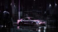 cyber ford mustang 4k 1596909155 200x110 - Cyber Ford Mustang 4k -