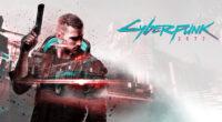 cyberpunk 2077 2020 4k 1598657744 200x110 - Cyberpunk 2077 2020 4k - Cyberpunk 2077 2020 4k wallpapers
