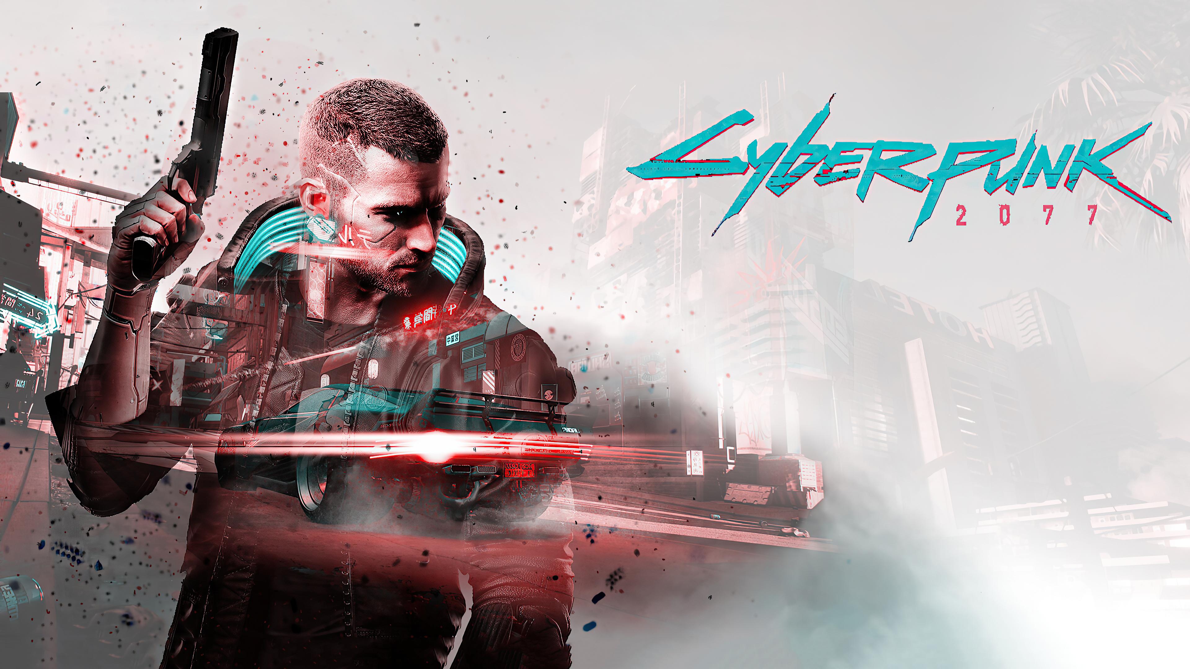 Cyberpunk 2077 2020 4k Cyberpunk 2077 2020 4k wallpapers