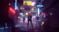 cyberpunk 2077 2020 1596989832 200x110 - Cyberpunk 2077 2020 - Cyberpunk 2077 4k wallpapers, Cyberpunk 2077 2020 game wallpapers