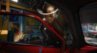 cyberpunk 2077 area cop 1596990494 200x110 - Cyberpunk 2077 Area Cop -