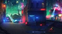 cyberpunk 2077 art 1596989884 200x110 - Cyberpunk 2077 Art - Cyberpunk 2077 wallpapers 4k, Cyberpunk 2077 artwork 4k