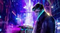 cyberpunk 2077 art 1596993078 200x110 - Cyberpunk 2077 Art -