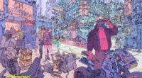 cyberpunk 2077 bike racing club art 1596990250 200x110 - Cyberpunk 2077 Bike Racing Club Art -