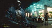 cyberpunk 2077 bounty hunt 4k 1596990494 200x110 - Cyberpunk 2077 Bounty Hunt 4k -