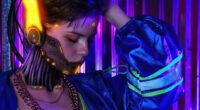 cyberpunk 2077 cosplay girl 1596990196 200x110 - Cyberpunk 2077 Cosplay Girl - Cyberpunk 2077 Cosplay wallpapers, Cyberpunk 2077 Cosplay 4k wallpapers
