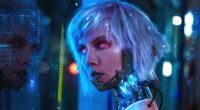 cyberpunk 2077 cosplay 1596990140 200x110 - Cyberpunk 2077 Cosplay - Cyberpunk 2077 Cosplay wallpapers, Cyberpunk 2077 Cosplay 4k wallpapers