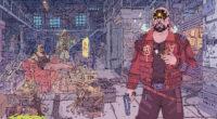 cyberpunk 2077 game captain art 1596990254 200x110 - Cyberpunk 2077 Game Captain Art -