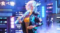 cyberpunk 2077 girl 1596993010 200x110 - Cyberpunk 2077 Girl - Cyberpunk 2077 Girl wallpapers, Cyberpunk 2077 Girl 4k wallpapers