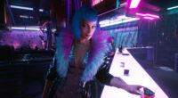 cyberpunk 2077 my name is evelyn 1596989034 200x110 - Cyberpunk 2077 My Name Is Evelyn - Cyberpunk 2077 My Name Is Evelyn 4k wallpapers