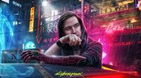cyberpunk 2077 1596992832 200x110 - Cyberpunk 2077 - cyberpunk 2077 wallpapers, Cyberpunk 2077 boy wallpapers, Cyberpunk 2077 4k wallpapers