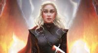 daenerys targaryen the betrayed queen 1596931826 200x110 - Daenerys Targaryen The Betrayed Queen -
