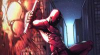 daredevil artwork 2020 1596915277 200x110 - Daredevil Artwork 2020 -