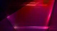 dark lines red abstract 1596924601 200x110 - Dark Lines Red Abstract -