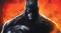 dc universe batman 1596915288 200x110 - Dc Universe Batman -