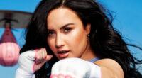 demi lovato fabletics 2020 1596912543 200x110 - Demi Lovato Fabletics 2020 -