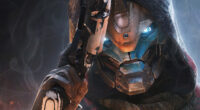 destiny 2 cayde 6 1596993179 200x110 - Destiny 2 :Cayde 6 - Destiny 2 :Cayde 6 wallpapers, Destiny 2 :Cayde 6 4k wallpapers