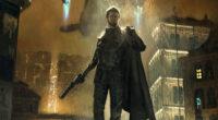 deus ex mankind divided game 1596989832 200x110 - Deus Ex Mankind Divided Game - Deus Ex Mankind Divided Game wallpapers