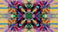 digital flower abstract 1596925005 200x110 - Digital Flower Abstract -
