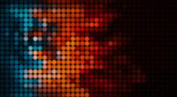 dots abstract 1596925567 200x110 - Dots Abstract -