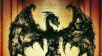dragon of ashes 1596932306 200x110 - Dragon Of Ashes -