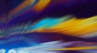 dreams abstract 1596927706 200x110 - Dreams Abstract -