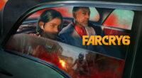 far cry 6 villain giancarlo esposito 1596993255 200x110 - Far Cry 6 Villain Giancarlo Esposito - Far Cry 6 Villain Giancarlo Esposito 4k wallpapers