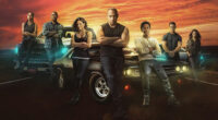 fast and furious 9 the fast saga 2020 1596930244 200x110 - Fast And Furious 9 The Fast Saga 2020 - The Fast Saga movie wallpapers 4k, Fast And Furious 9 wallpapers 4k, Fast And Furious 9 The Fast Saga 2020 wallpapers