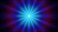 feather blue abstract 1596927804 200x110 - Feather Blue Abstract -