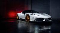 ferrari 458 italia 4k car 1596909185 200x110 - FERRARI 458 ITALIA 4k Car -