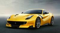 ferrari f12 tdf 4k 1596906106 200x110 - Ferrari F12 tdf 4k -