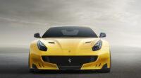 ferrari f12tdf 4k 1596908072 200x110 - Ferrari F12tdf 4k -