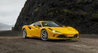 ferrari f8 spider 2020 1596909261 200x110 - Ferrari F8 Spider 2020 -