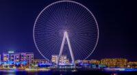 ferris wheel landscape dubai uae night lights 1596916633 200x110 - Ferris Wheel Landscape Dubai Uae Night Lights - Ferris Wheel Landscape Dubai Uae Night 4k wallpapers