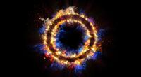 flame circle 3d abstract 1596929105 200x110 - Flame Circle 3d Abstract -