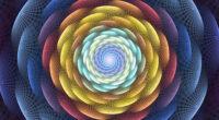 flower fractal art 1596927735 200x110 - Flower Fractal Art -
