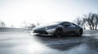 forza horizon 4 lamborghini huracan lp 610 4 4k 1598657559 200x110 - Forza Horizon 4 Lamborghini Huracan LP 610 4 4k -