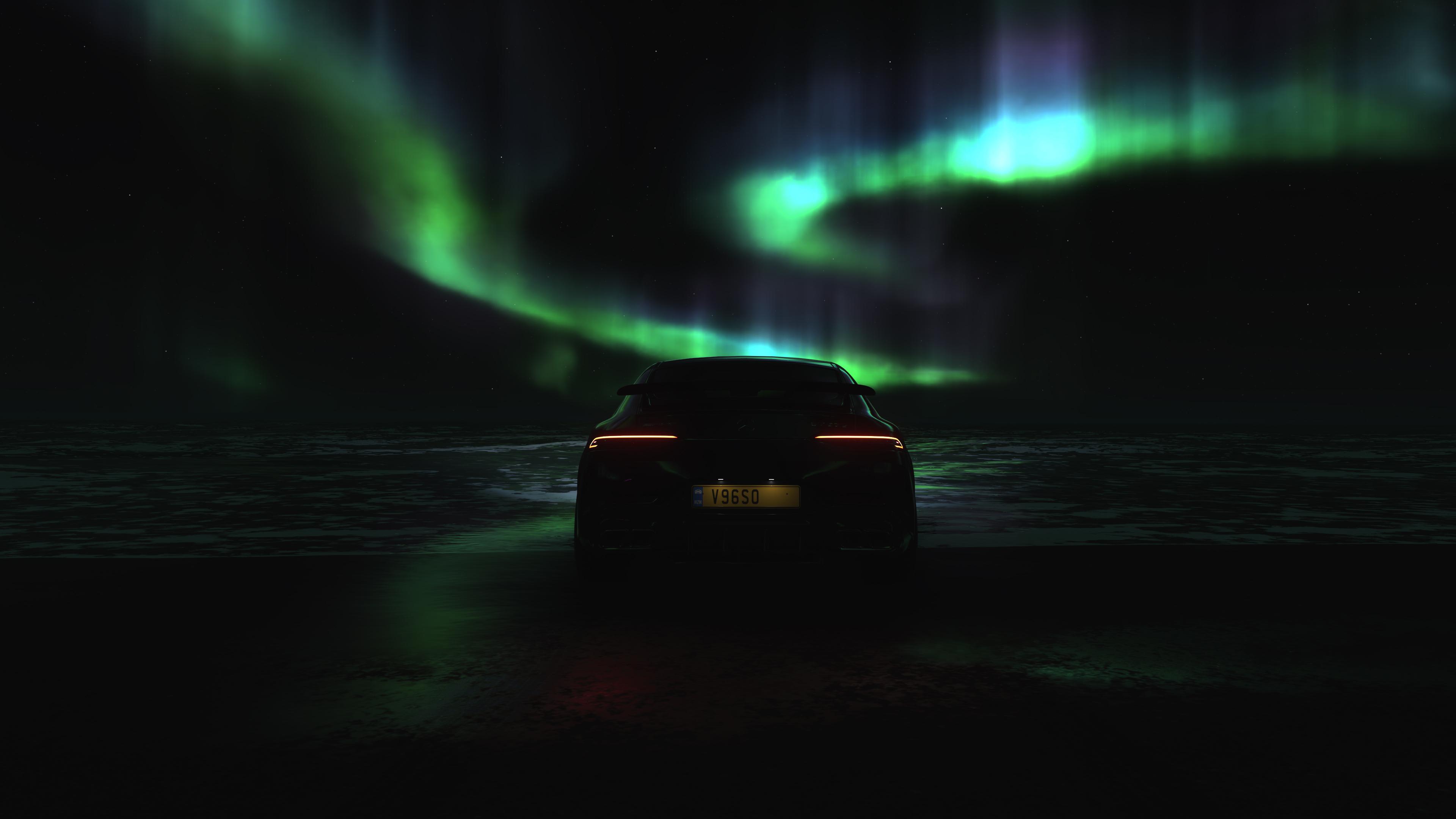 forza horizon 4 mercedes amg gt 64s 4k 1598657562 - Forza Horizon 4 Mercedes Amg Gt 64s 4k -