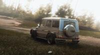 forza horizon 4 mercedes g class amg 1596990497 200x110 - Forza Horizon 4 Mercedes G Class Amg -