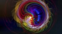 fractal apopysis swirl 1596924999 200x110 - Fractal Apopysis Swirl -
