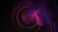 fractals 1596923558 200x110 - Fractals -