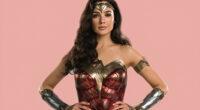 gal gadot wonder woman ready 1596915390 200x110 - Gal Gadot Wonder Woman Ready -