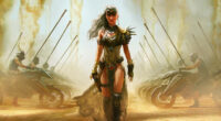 game of thrones mad max world 1596932362 200x110 - Game Of Thrones MAD MAX World -