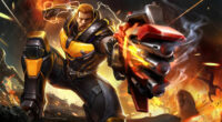 garena contra returns 1596988731 200x110 - Garena Contra Returns - Garena Contra Returns wallpapers 4k