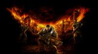 gears of war 1596988914 200x110 - Gears Of War - Gears Of War game wallpapers, Gears Of War 4k wallpapers