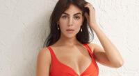 georgina rodriguez 1596912760 200x110 - Georgina Rodriguez -