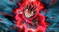 giblet super wrath 1596921328 200x110 - Giblet Super Wrath -